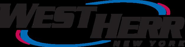 West Herr Auto Group