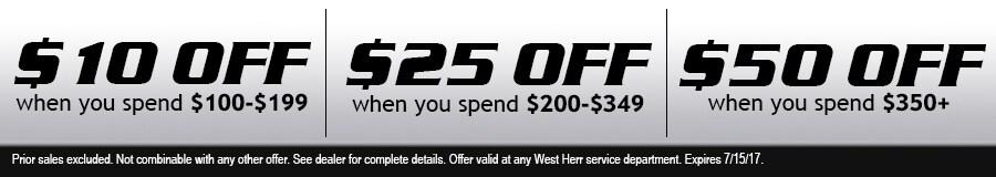 West Herr Williamsville >> West Herr   Schedule Car Repair in Buffalo - Rochester   Schedule Auto Service Online