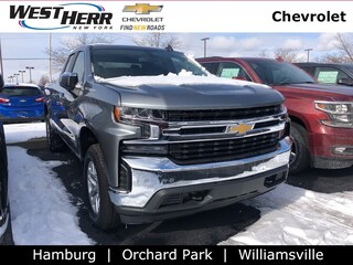West Herr Chevy Hamburg >> New Used Chevrolet Dealer In Hamburg West Herr Auto Group