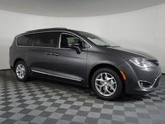 2019 Chrysler Pacifica TOURING L PLUS Passenger Van Buffalo