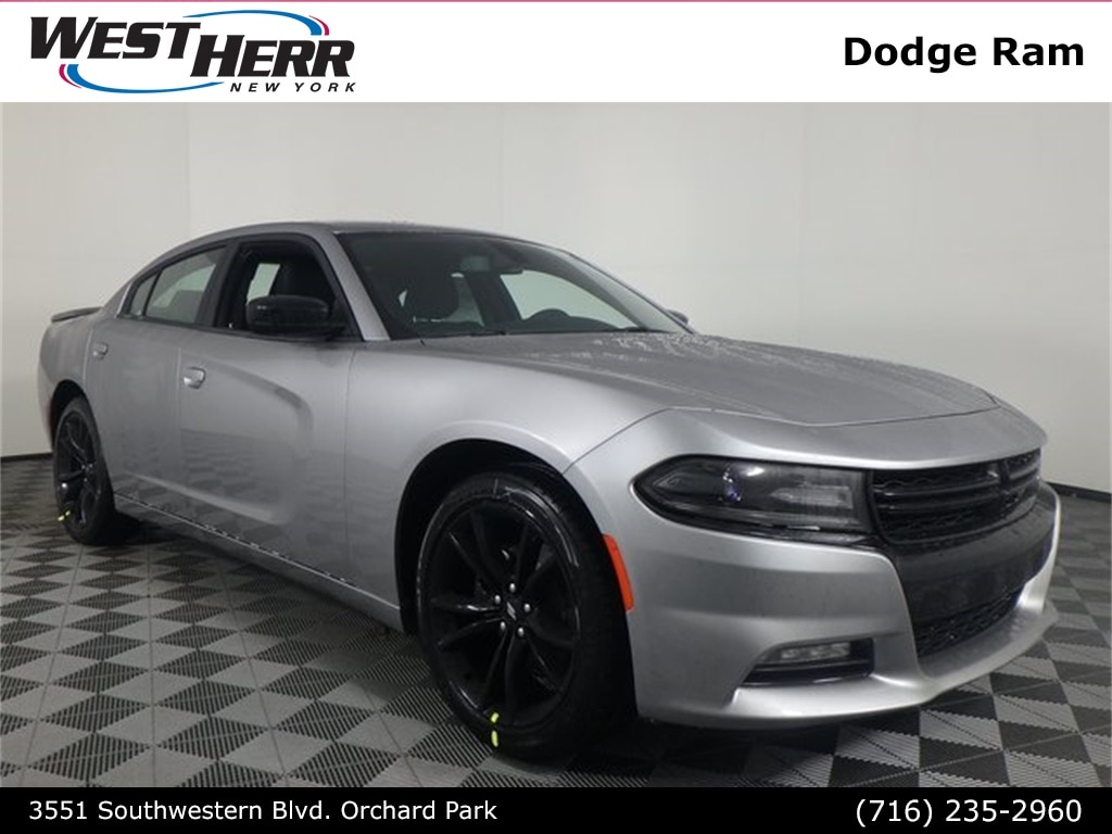 Dodge Model Research In Orchard Park Ny West Herr Auto Group