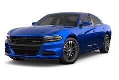 New 2019 Dodge Charger SXT AWD Sedan near Buffalo, NY