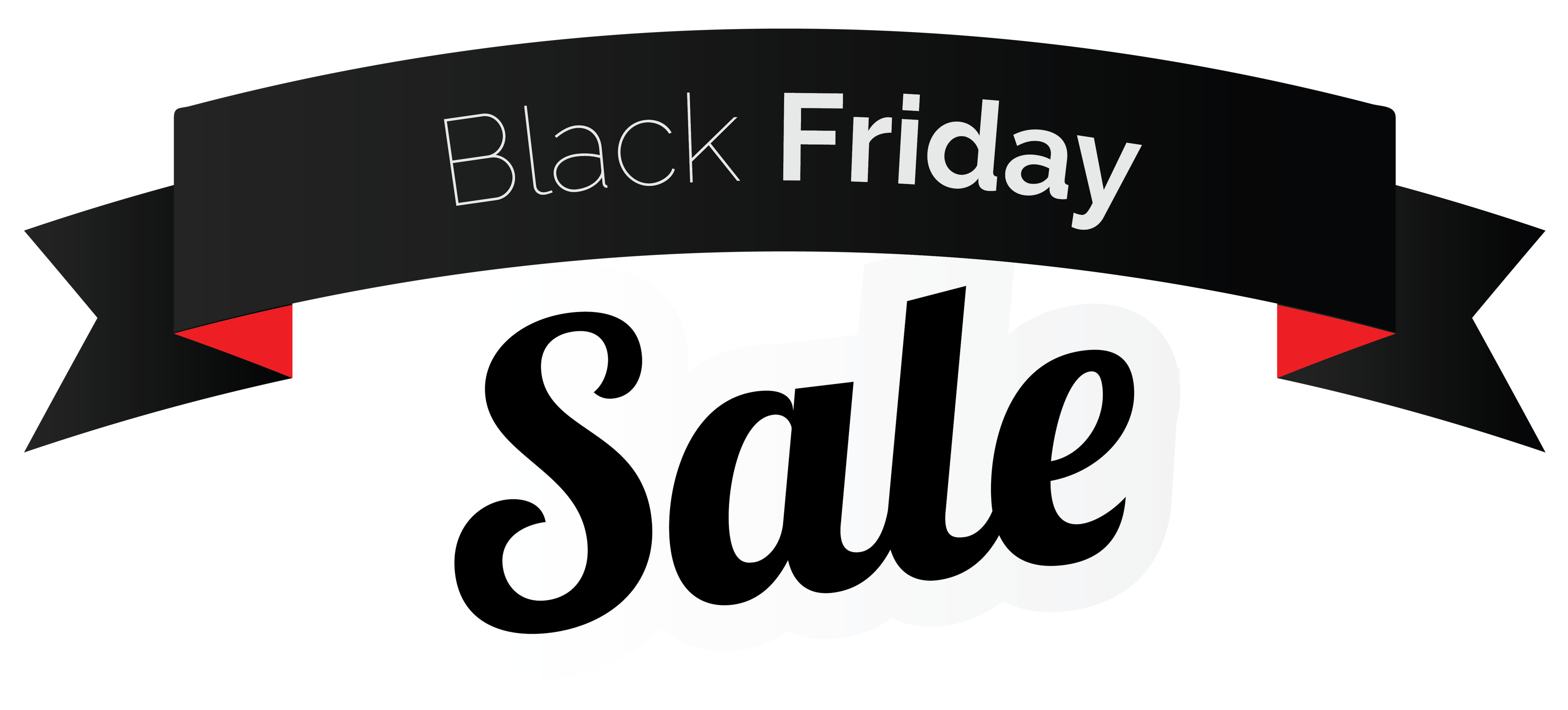 Black Friday Sales >> Black Friday Sales Event West Herr Honda