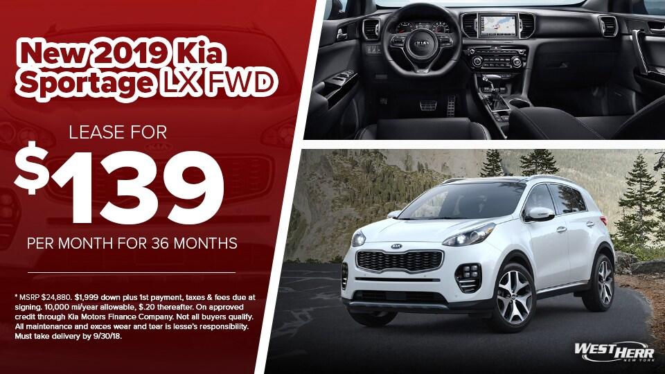 New Kia In Orchard Park Buffalo Ny West Herr. Www Kmfusa Com Login Kia  Motors Finance Company