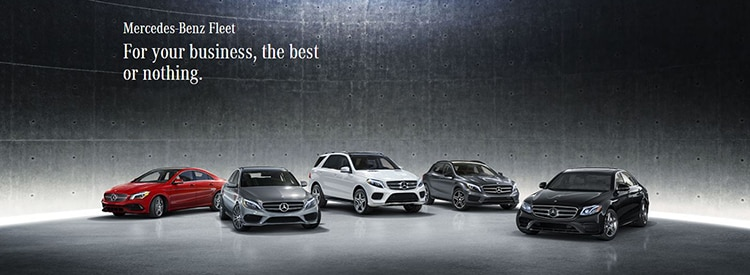 Mercedes benz of rochester new mercedes benz dealership for Mercedes benz henrietta ny