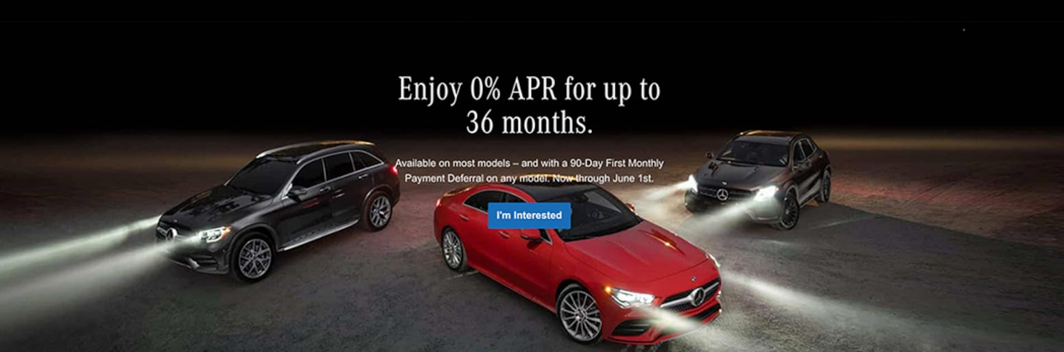 New & Used Mercedes-Benz Dealer in Rochester | Mercedes ...