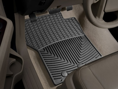 March Weather Mats & Trunk Trays Special