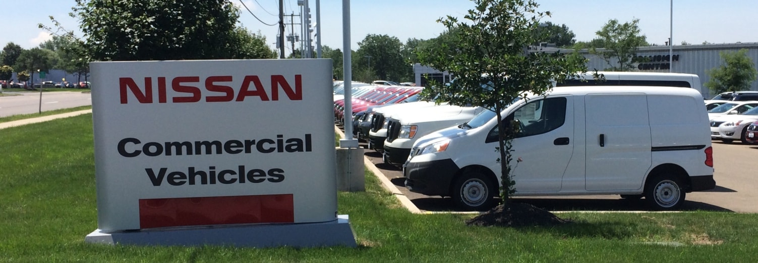 Marvelous West Herr Nissan Orchard Park | New Nissan Dealership In Orchard ...