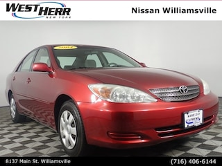 Used Cars for Sale Buffalo NY | Used Car Inventory at West Herr