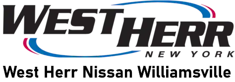 West Herr Nissan Williamsville