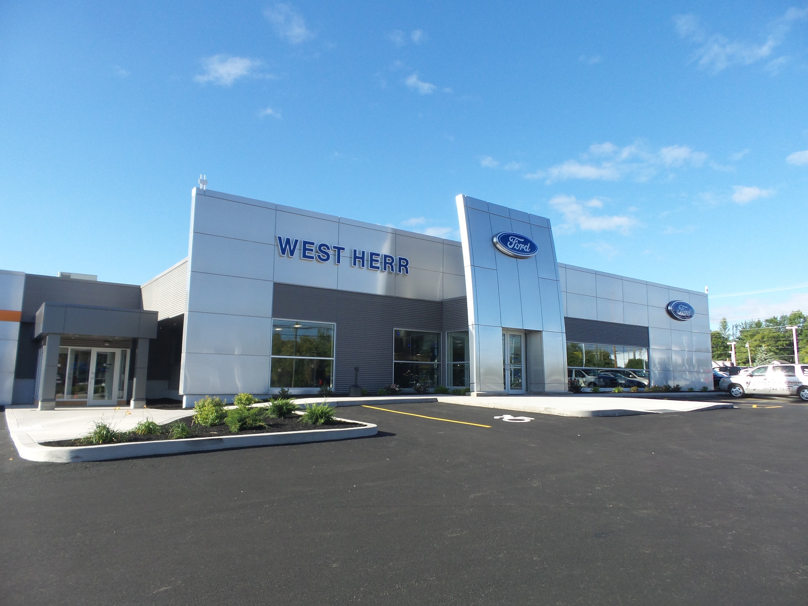 Car Dealerships Rochester New York Cars Image 2018