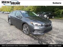 2019 Subaru Legacy 2.5i Sedan Buffalo