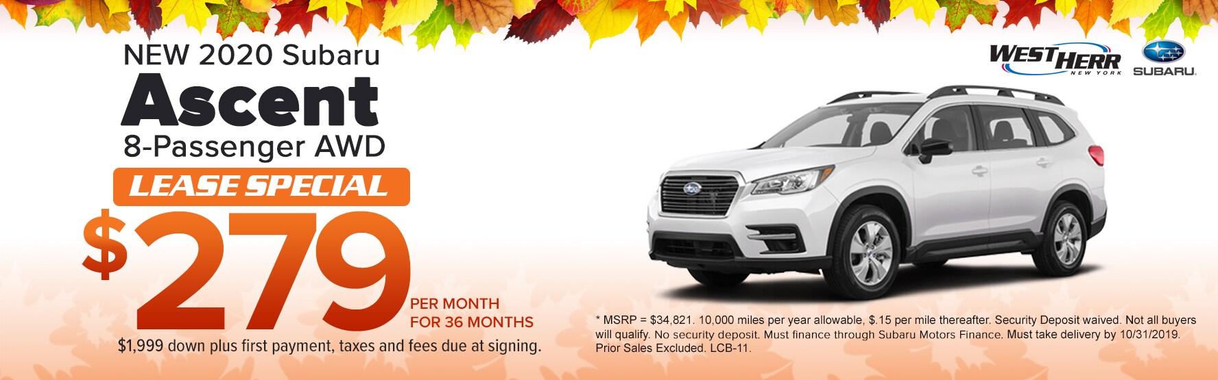 West Herr Subaru >> Buffalo Subaru Dealership New Used Subaru Vehicles In