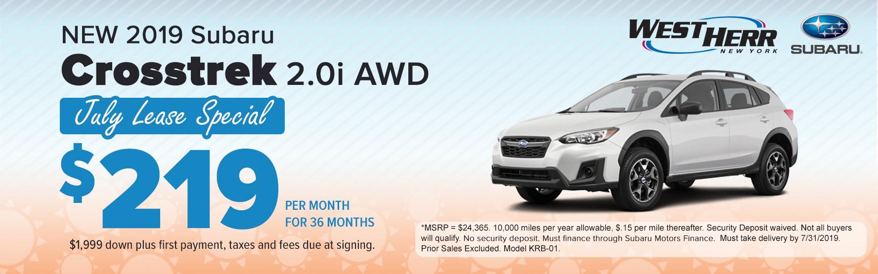 West Herr Subaru >> Buffalo Subaru Dealership New Used Subaru Vehicles In Orchard Park