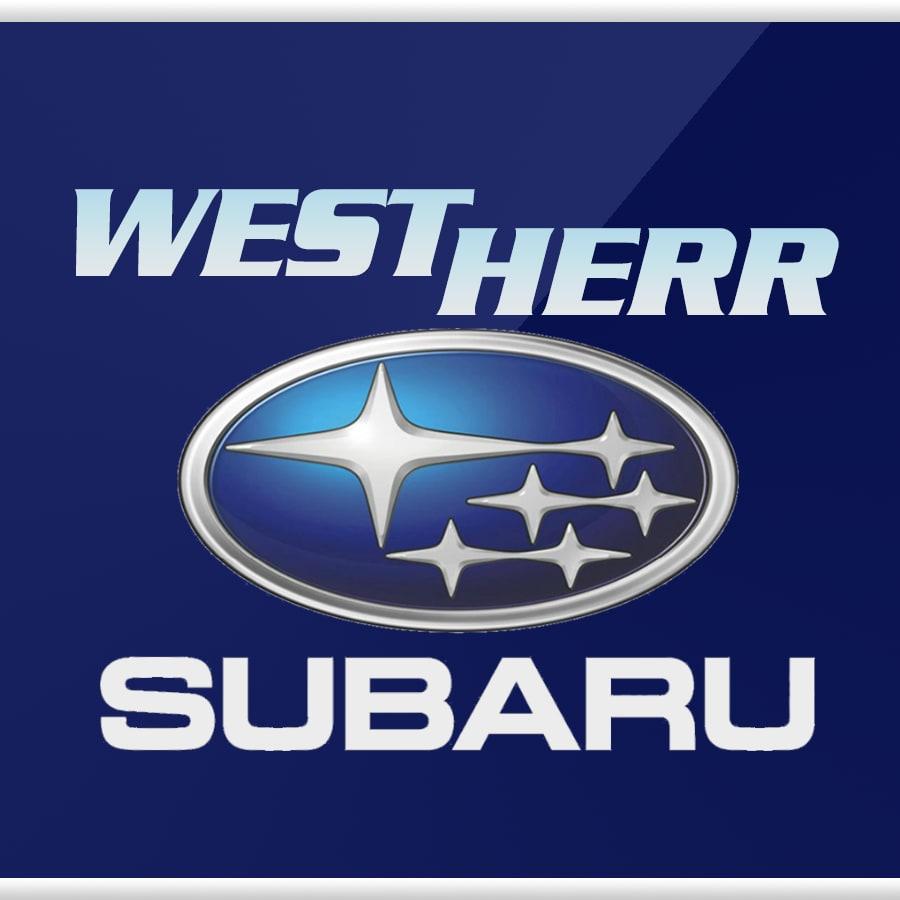 Buffalo Subaru Dealership | New & Used Subaru Vehicles in Orchard Park