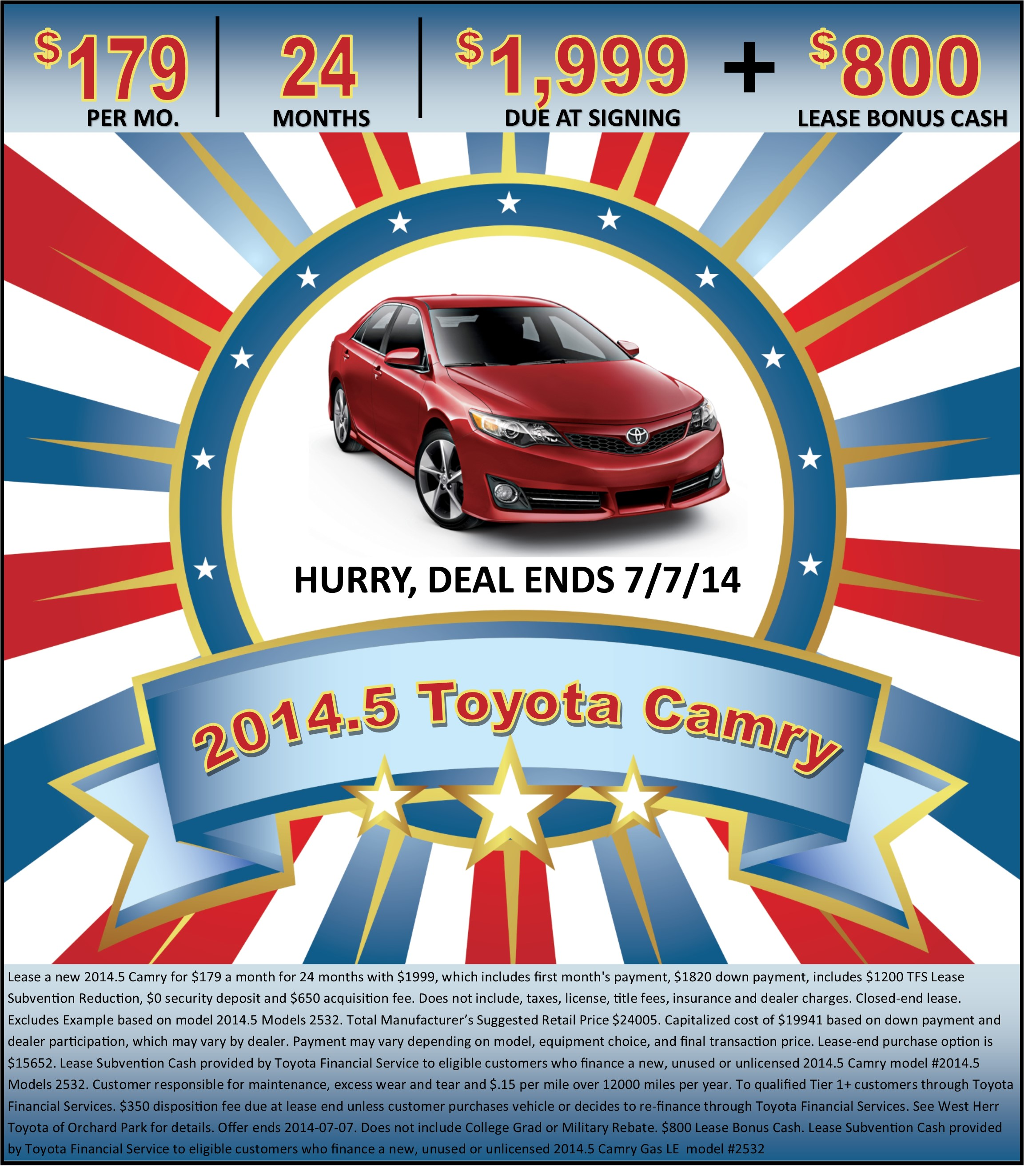 West Herr Toyota >> West Herr Toyota Of Orchard Park New Toyota Dealership In Orchard