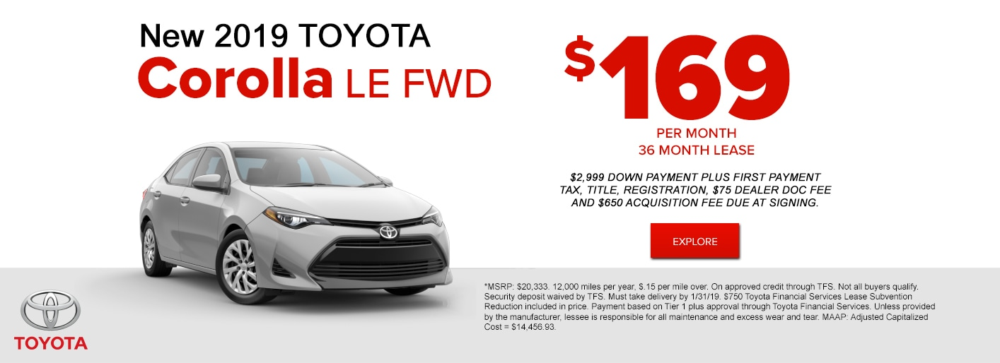 West Herr Toyota >> New Used Toyota Dealer In Orchard Park Serving Buffalo West