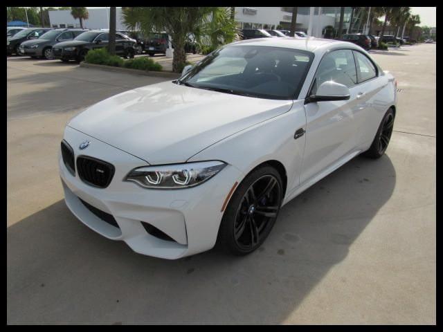 Used 2018 BMW M2 for sale in Houston, TX | Near Fulshear, Katy, TX