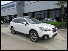 New 2019 Subaru Outback 3.6R Touring SUV 29289 in Houston, TX
