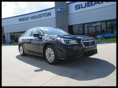 New 2019 Subaru Legacy 2.5i Premium Sedan 39013 in Houston, TX