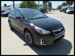 Used 2017 Subaru Crosstrek 2.0i Premium CVT SUV 29263A in Houston, TX