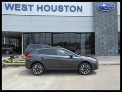 New 2019 Subaru Crosstrek 2.0i Limited SUV 79348 in Houston, TX