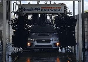 Auto Service Amp Subaru Repair Center In Houston Tx
