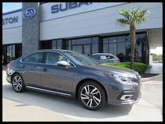 New 2019 Subaru Legacy 2.5i Sport Sedan 39030 in Houston, TX