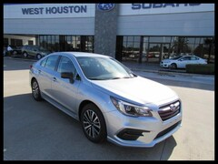 New 2019 Subaru Legacy 2.5i Sedan 39018 in Houston, TX