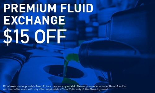 August | Premium Fluid Exchange
