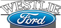 Westlie Ford