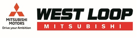 WEST LOOP MITSUBISHI