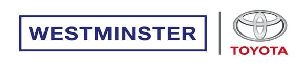 Westminster Toyota