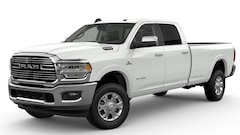 2019 Ram 2500 Laramie Crew Cab Long Bed