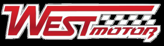 West Motor Company Inc