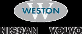 Weston Auto