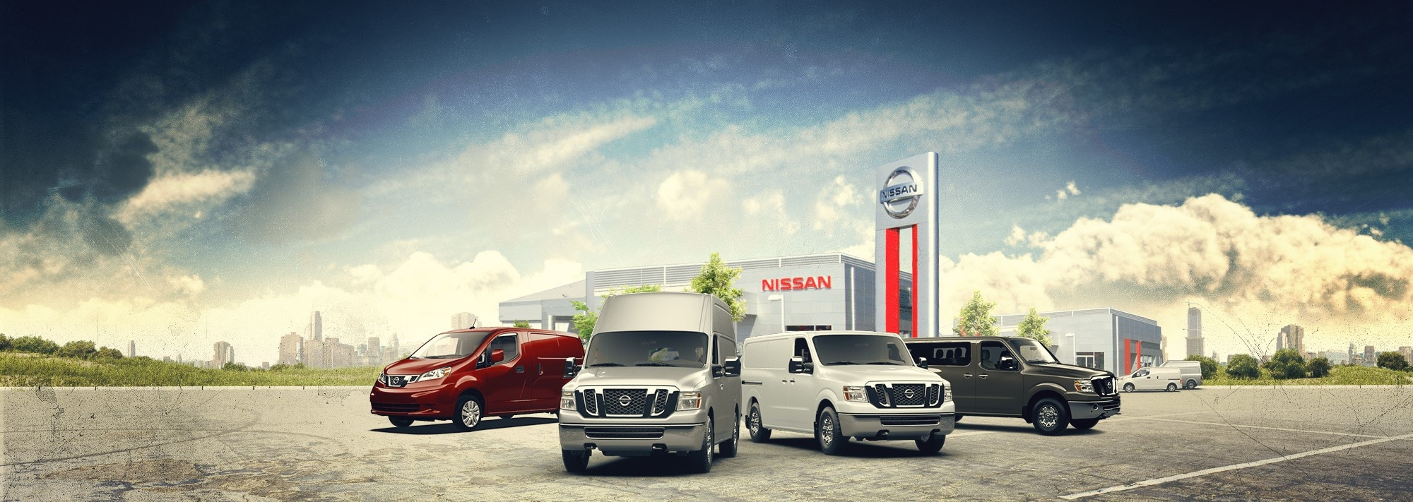 nissan-commercial-vehicles-davie-fl