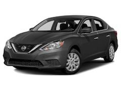 New 2019 Nissan Sentra S Manual Car 3N1AB7AP3KY221168 for Sale in Ft Lauderdale