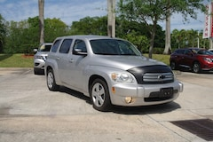 used 2011 Chevrolet HHR FWD 4dr LS Sport Utility for sale in Ft Lauderdale