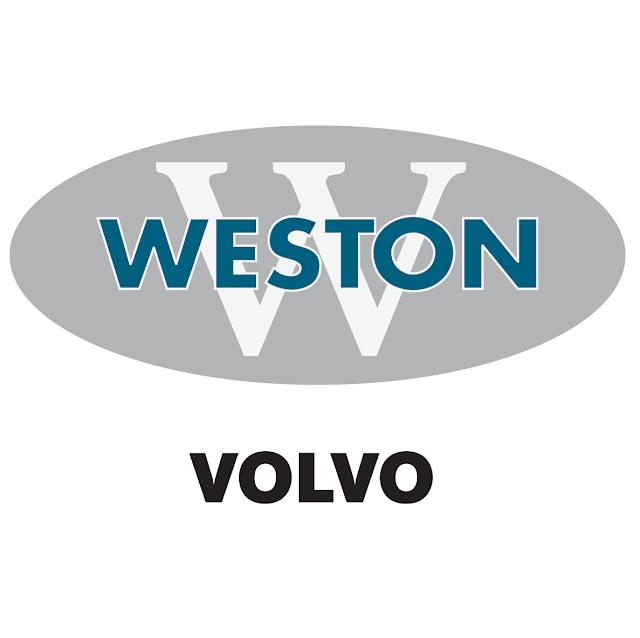 used 2016 volvo xc60 fwd 4dr t6 drive e for sale in davie fl rh westonvolvocars com