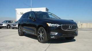 New 2019 Volvo XC60 T5 Inscription SUV K262755 for sale near Ft. Lauderdale, FL