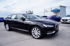 2019 Volvo V90 T5 Inscription Wagon K088907