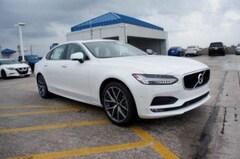 New 2019 Volvo S90 T5 Momentum Sedan K080196 for sale near Ft. Lauderdale, FL