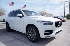 New 2019 Volvo XC90 T5 Momentum SUV K488634 for sale near Ft. Lauderdale, FL