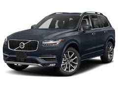 New 2019 Volvo XC90 T6 Inscription SUV K472295 for sale near Ft. Lauderdale, FL