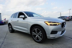 New 2019 Volvo XC60 T5 Momentum SUV K293045 for sale near Ft. Lauderdale, FL