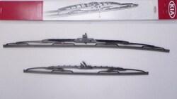 Genuine Kia Wiper Blades