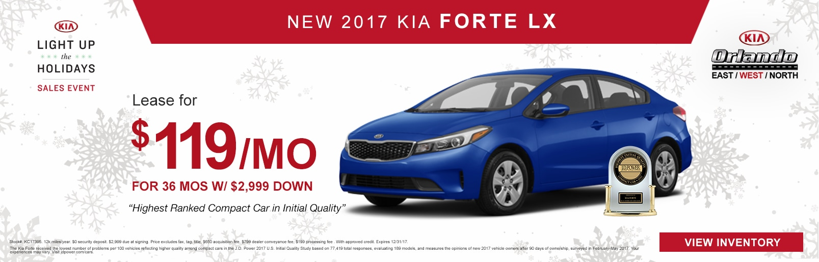 kia motors finance lien holder address