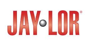 Jaylor Logo