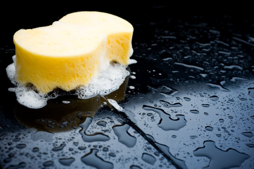 Washing your vehicle in oklahoma city westpointe blog yukon ok how often should you wash solutioingenieria Images